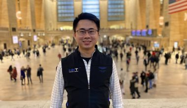 Kelvin Seetoh from Growth Investing Mastery (GIM)