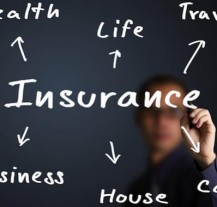 The ABCs of Buying Insurances in Singapore