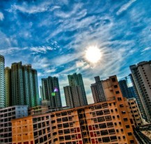 Separating the realities of the CPF-HDB scheme from the myths