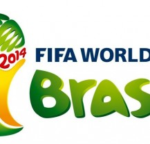FIFA 2014 World Cup Subscription – Why We Are Paying More Than The Rest Of The World