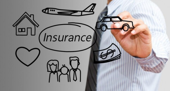 The Variety Of Insurance Products And Why They Are Important