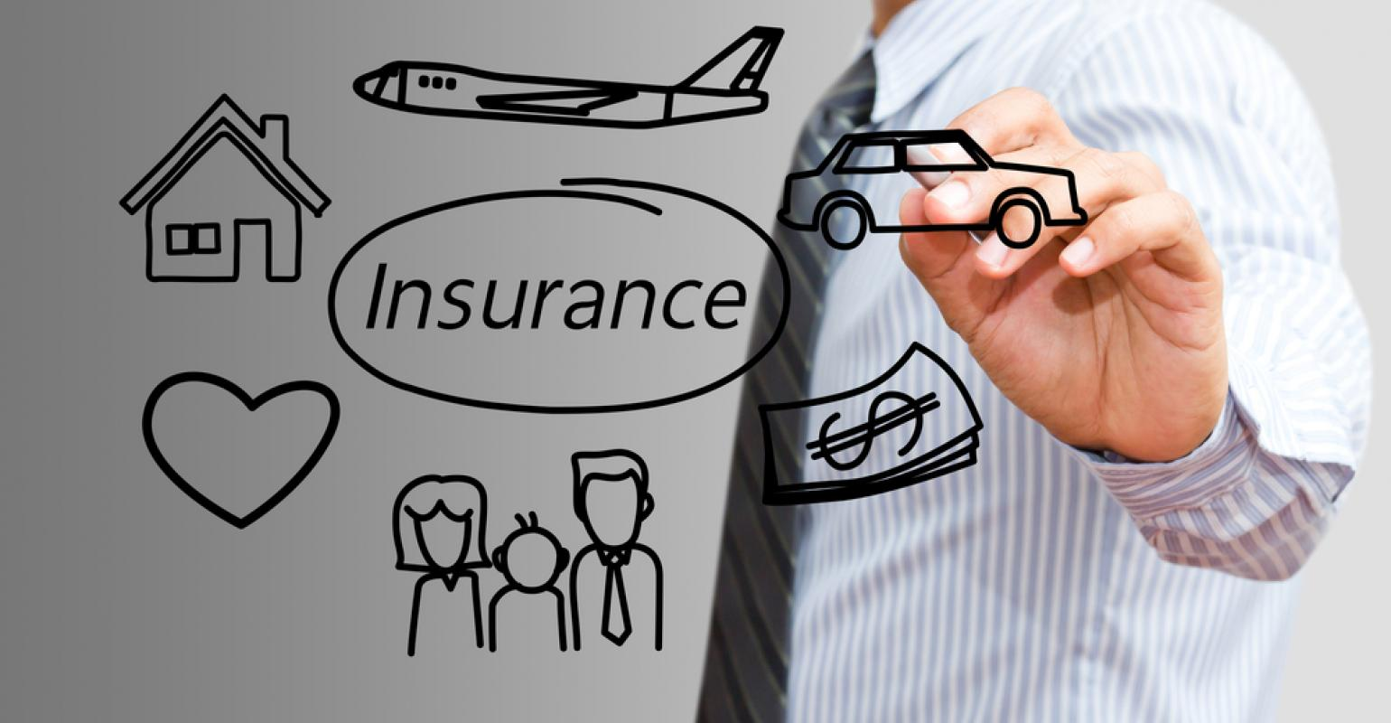 Why You Need To Take Travel Insurance