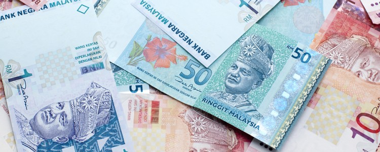 Forex singapore dollar to malaysian ringgit