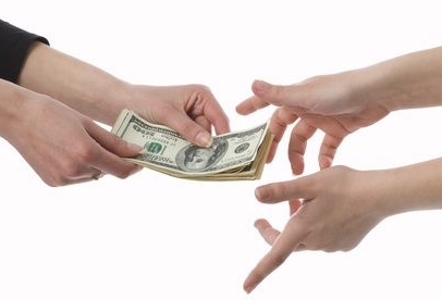 3 Tips for Money lenders and Borrowers