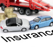 Cheapest Car Insurance Uta