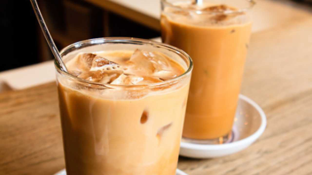 12 Different Types Of Coffee Drinks Styles At Life
