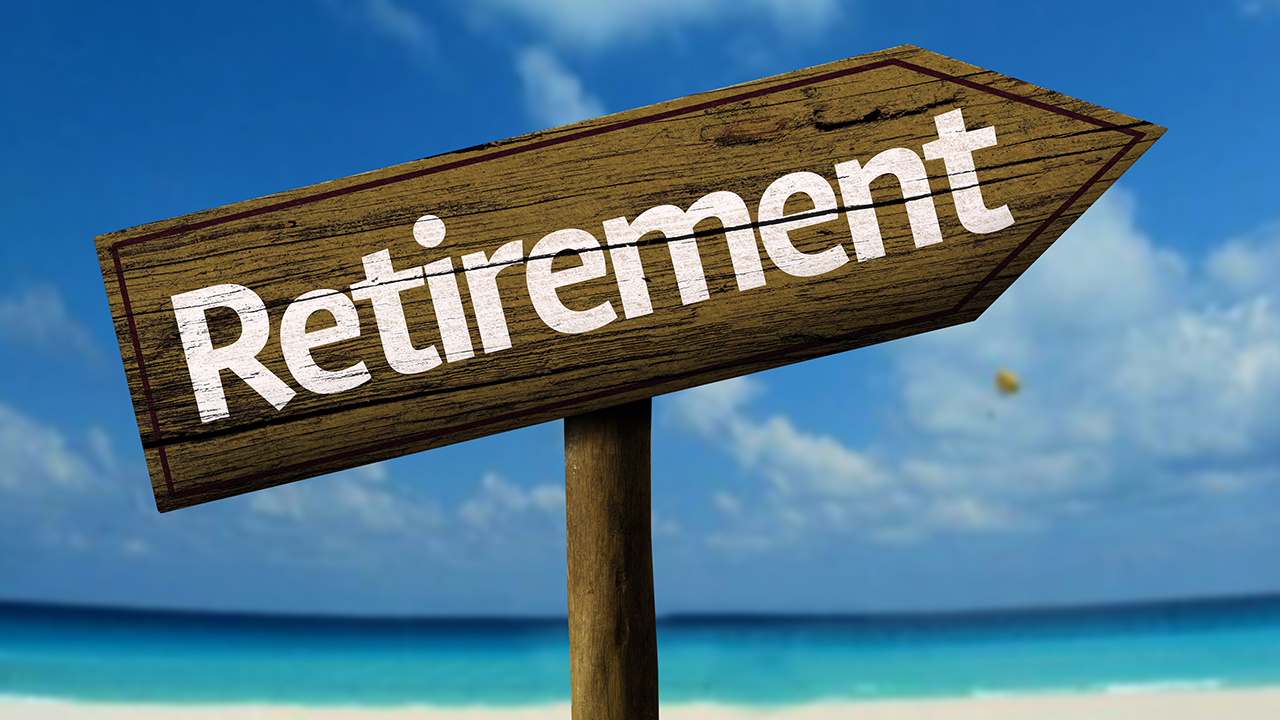 retirement retire happy axa understanding insurance soon annuity