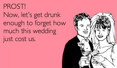 prost-german-wedding-cost-ecards-meme1