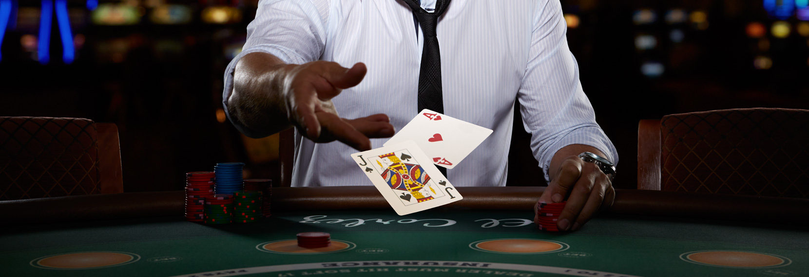 How to make money roulette system