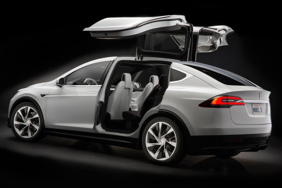 how much will the tesla 3 end up costing in singapore. Black Bedroom Furniture Sets. Home Design Ideas