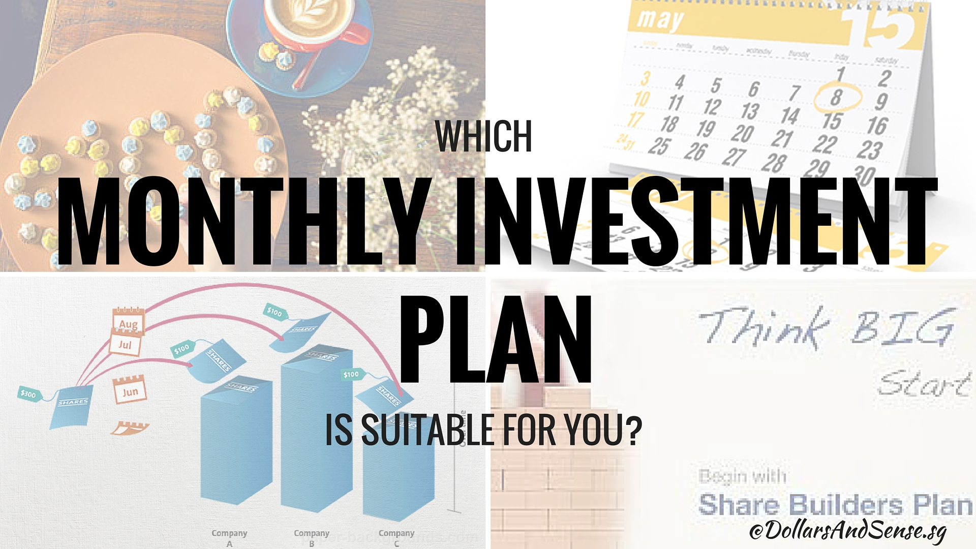 Investment Property Business Plan