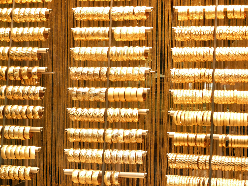 gold investment Our trained professionals will help you build a precious metals portfolio purchase gold coins and bullion, call 602-788-4653 to talk to an adviser today.
