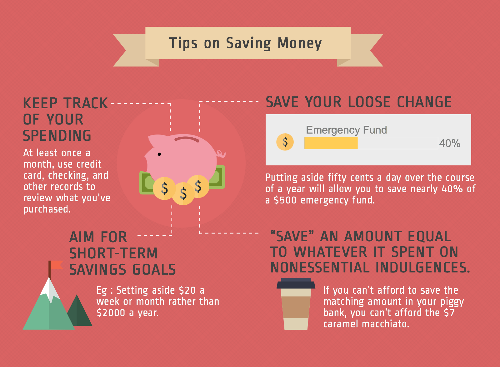 savings-account-comparison_block_6
