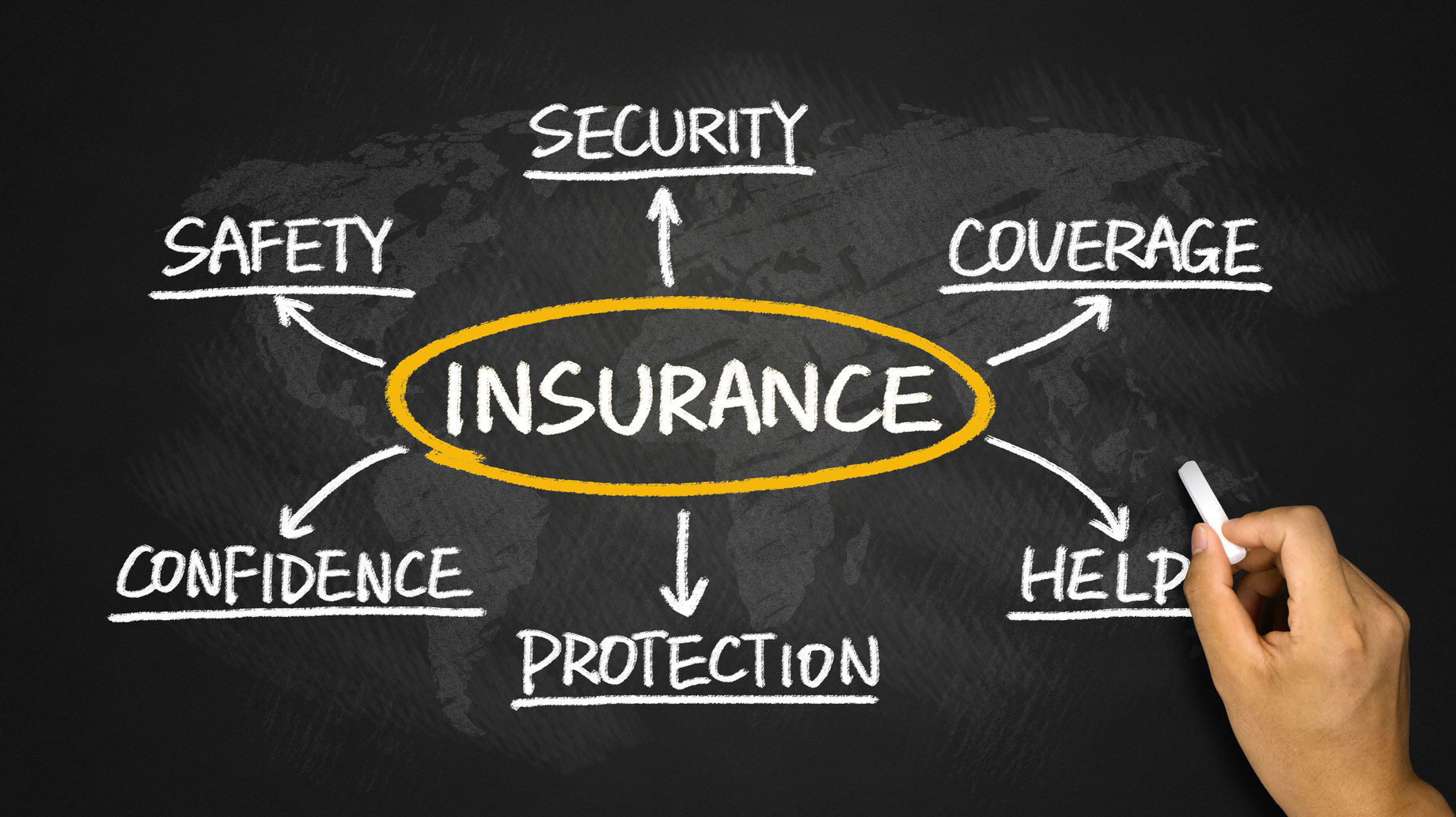 Insurance For Home Business Ontario