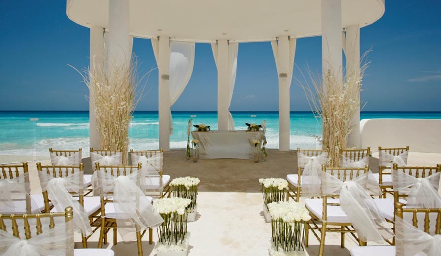 Planning For An Overseas Wedding Here Are 6 Cost Areas You Cannot Underestimate
