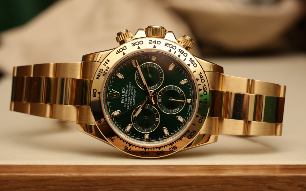 the watches rolex in submariner top steve mcqueen w world most expensive