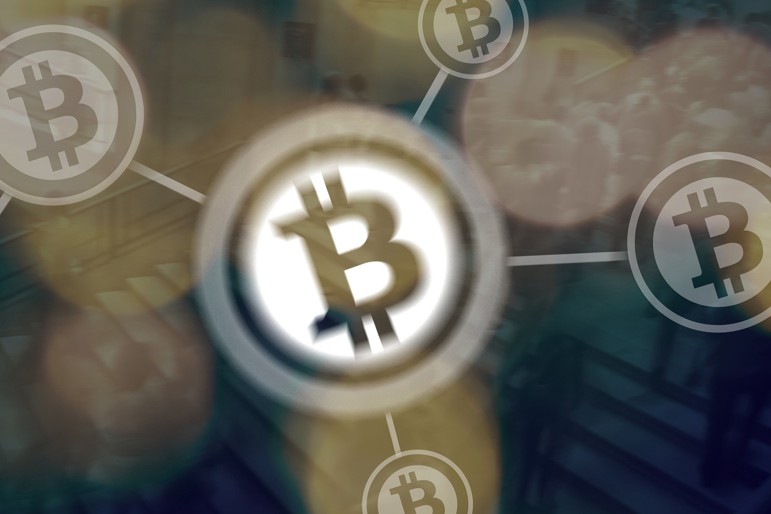 Thinking of trading bitcoin here are 10 things you first need to the subject of cryptocurrencies has been gaining staggering popularity and interest among investors at the forefront of this conversation bitcoin has buycottarizona Choice Image