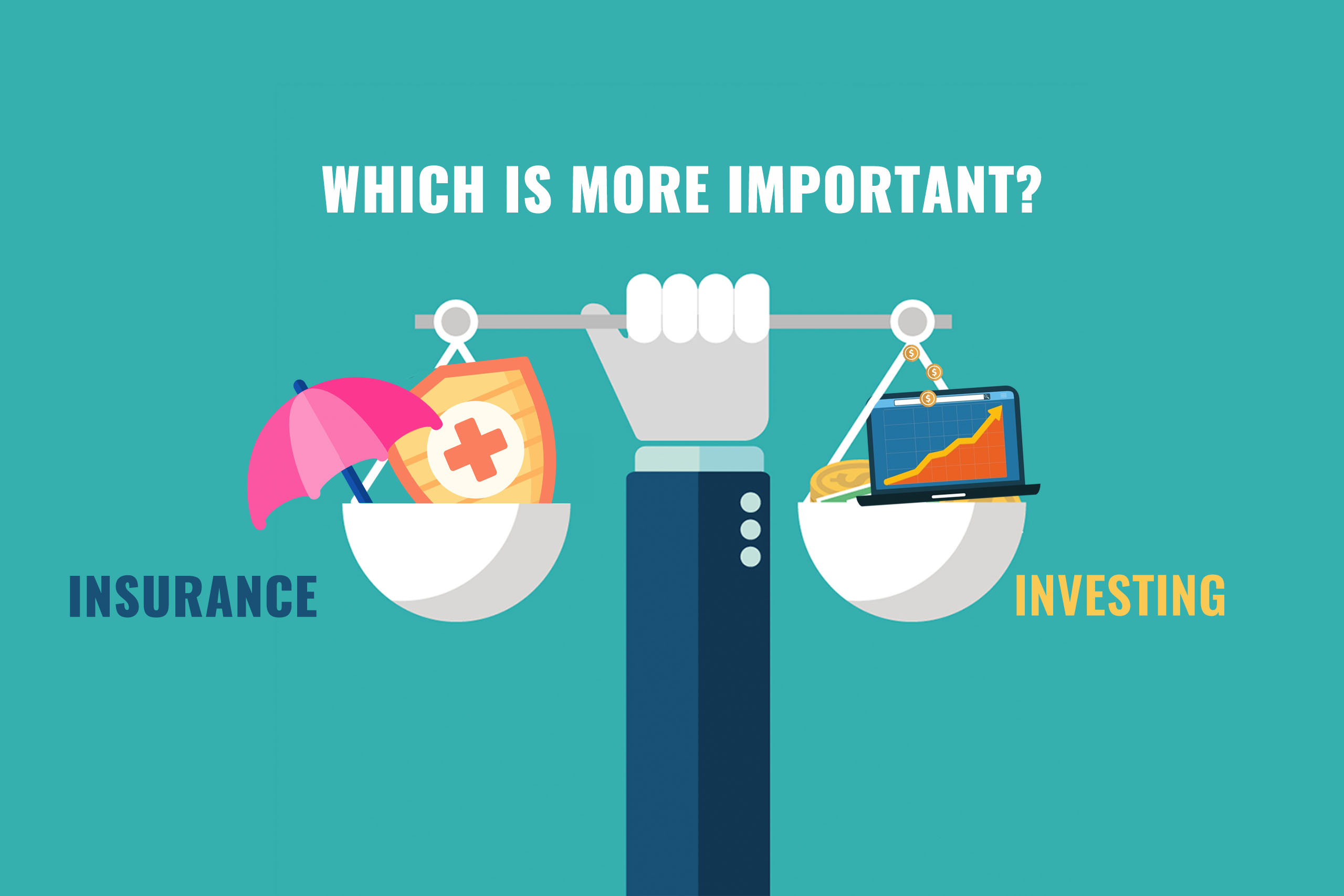 Insurance-or-Investment-Which-is-More-Important.jpg
