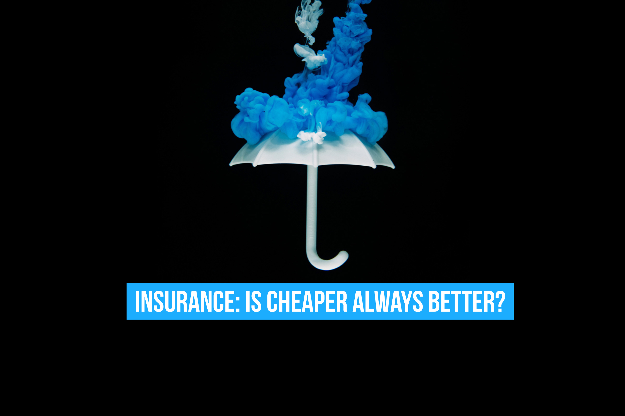 Hasil gambar untuk You Need to Always Have Good Insurance