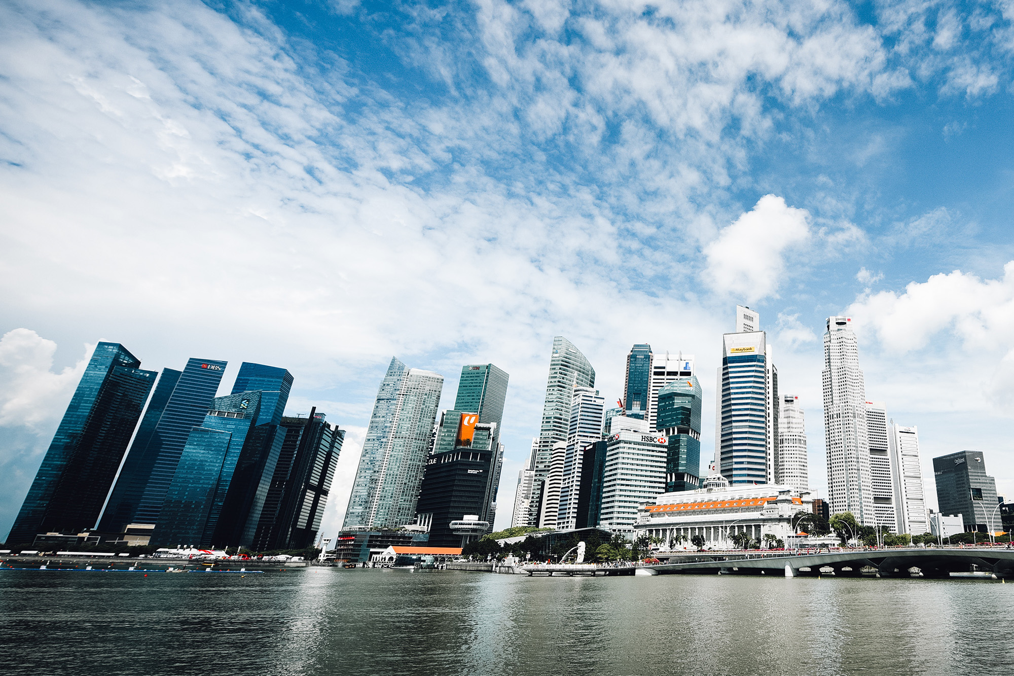 Complete Guide To Investing In Singapore REITs
