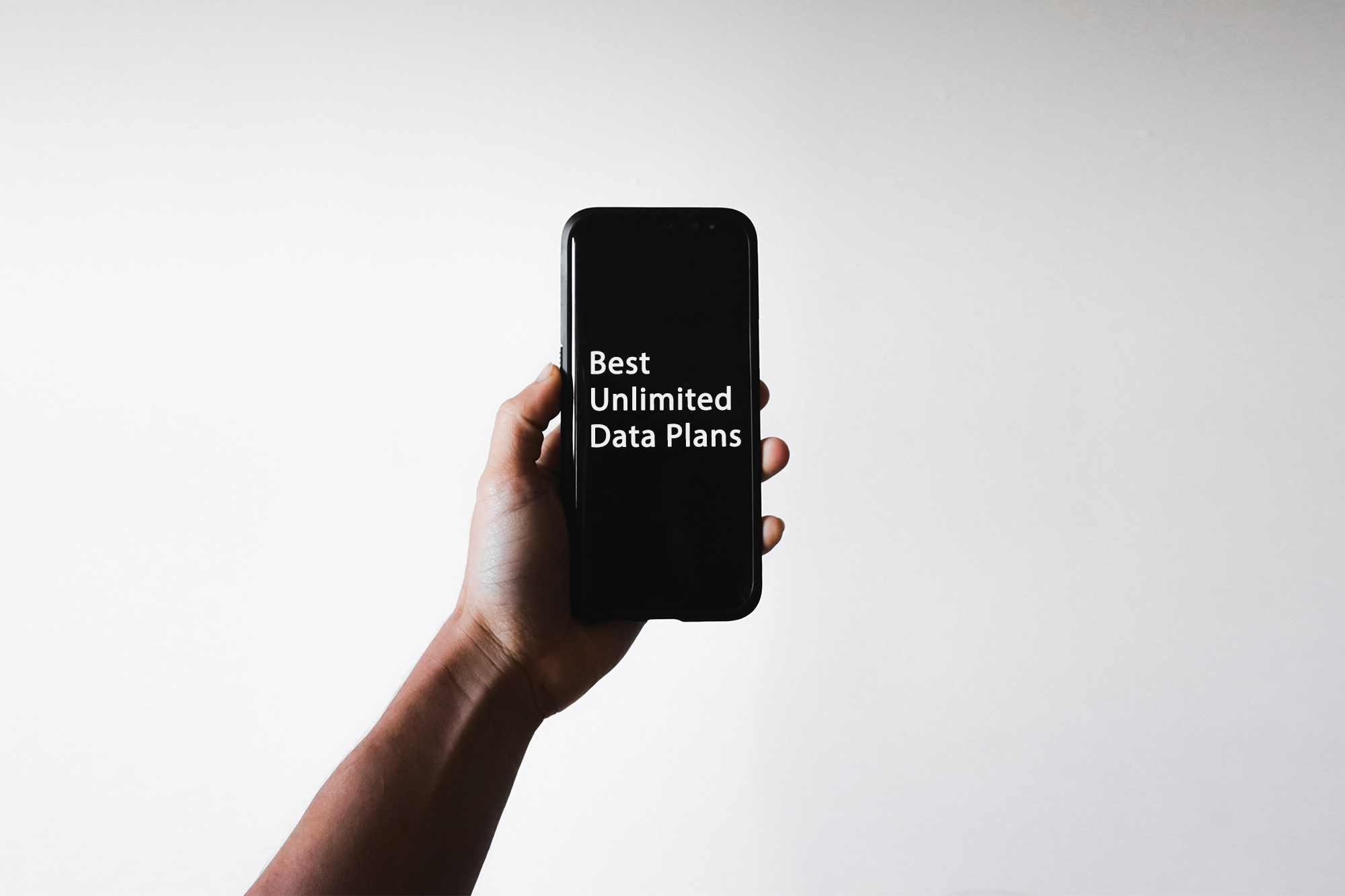 2019 Edition] Best Unlimited Data Mobile Plans In Singapore